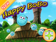 Happy BoBo : Picture